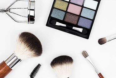 Précon Quality Services - Cosmetica & claims: nieuw EU-richtsnoer per 1 juli 2019