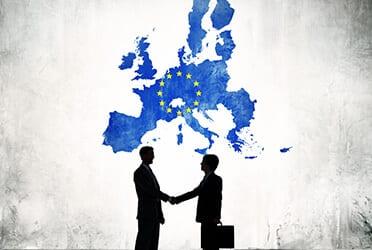 Précon Quality Services - De verklaring van wederzijdse erkenning: vrij verkeer van goederen