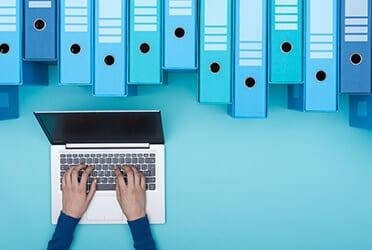Précon Quality Services - Deadline nadert voor aanmeldingen SCIP database