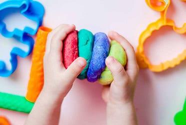 Précon Quality Services - EC breidt lijst van allergene stoffen in de Speelgoedrichtlijn uit