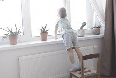 Précon Quality Services - EN 17191: De eerste Europese norm voor kinderstoelen