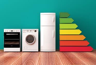 Précon Quality Services - Heeft u uw energie labels al geregistreerd in EPREL?