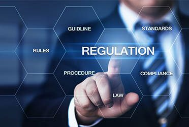 Précon Quality Services - Nieuwe General Product Safety Regulation(GPSR)