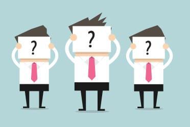 Précon Quality Services - Persoonlijke beschermingsmiddelen – Welke rol heeft u?