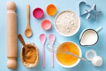 Précon Quality Services - Nieuw: cursus wetgeving voedselcontactmaterialen in consumentenproducten