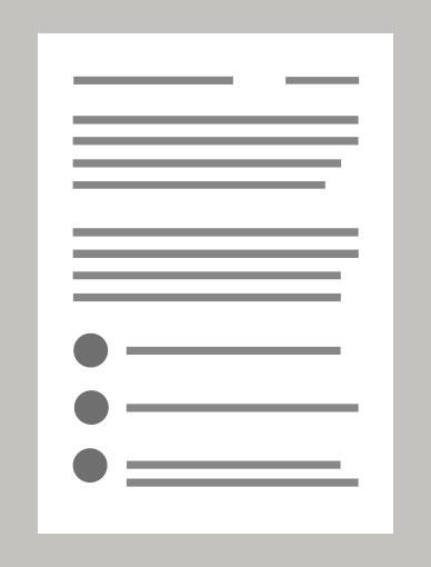vraag-2-vib-check - Precon QS