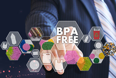 Précon Quality Services - The story behind BPA?