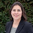 Kinderverzorgingsartikelen, wat zijn het en hoe gaat u ermee om? - Lina Hernandez