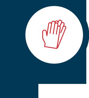 loep-vib-check-vraag-13 - Precon QS