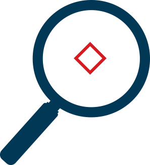 logo-vib-check-vraag-1 - Precon QS