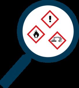 logos-precon-qs
