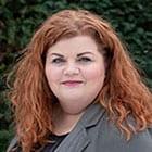 Sonja Eding