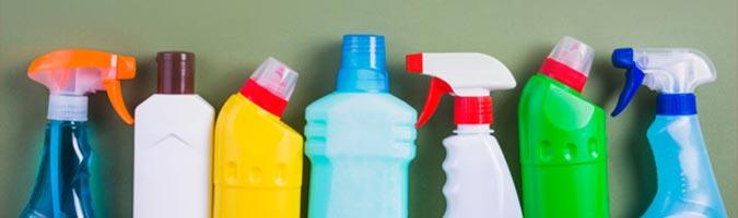 VIB: ook voor consumentenproducten verplicht